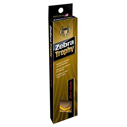 Zebra Bow Strings Zebra Cable Lx 375/8 Tan/Bk