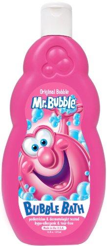 mr-bubble-original-bubble-size-16z-mr-bubble-original-bubble-bath-16z