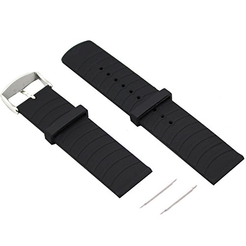 lg g watch accessories - 5
