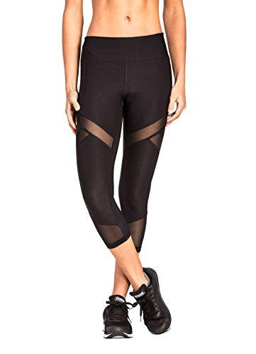 RBX Active Womens Legging Blocking product image