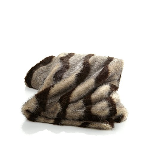 adrienne-landau-marabou-faux-fur-throw-blanket-50-x-70