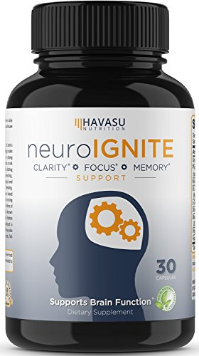 extra-strength-brain-supplement-for-focus-energy-memory-clarity-mental-performance-nootropic-physici
