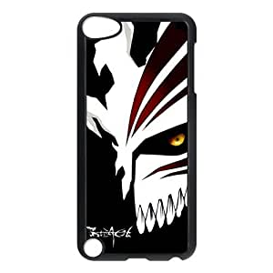 iPod 5 Case,Bleach Hard Snap-On Cover Case for iPod Touch 5, 5G (5th Generation)