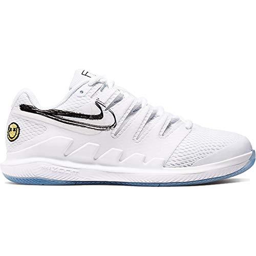 nike vapor shoes - 1