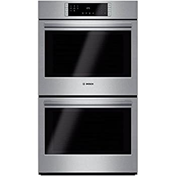 kitchenaid double wall oven installation ge dimensions 24 electric black stainless steel convection