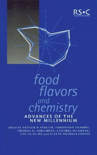 food-flavors-and-chemistry-advances-of-the-new-millennium-special-publications
