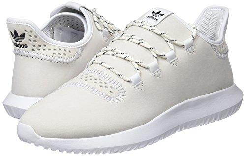 Chalkwhite Black Core Gymnastique De Pour Homme ftwr White Shadow Tubular Chaussures Adidas gPwx4q6UP