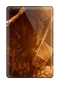 Premium Durable Danny Koevermans Fashion Tpu Ipad Mini/mini 2 Protective Case Cover