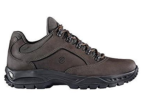 Hanwag Robin Lady GTX Anthracite