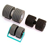 Exchange Roller Kit for DR-X10C