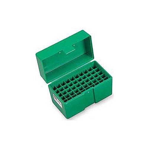 rcbs bullet box - 1