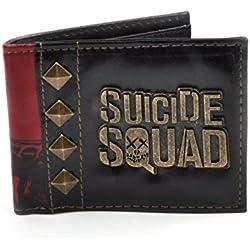 41rn3jBwUBL._AC_UL250_SR250,250_ Harley Quinn Wallets