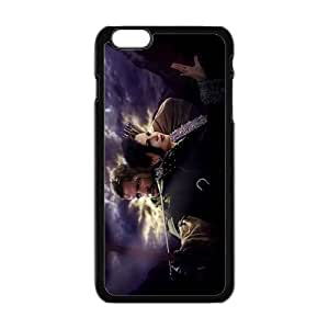 once upon a time Phone Case for Iphone 6 Plus