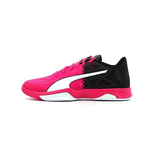 Chaussures femme Puma evoSpeed Indoor 3.5
