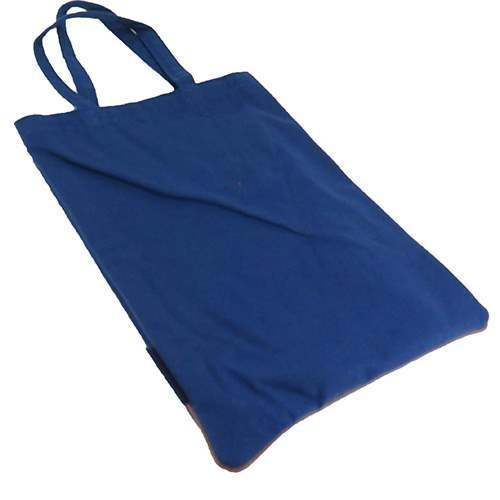 Bolsa Bolsa Azul Marushin Marushin Playa Azul De Playa Marushin De x7AYqA6w
