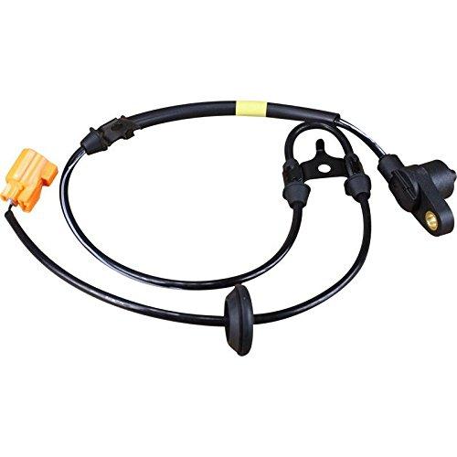 ABS Wheel Speed Sensor For Honda Odyssey Front Left #57455-S0X-A01