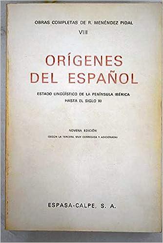 HISTORIA DE ESPAÑA. TOMO XXVI **: EL SIGLO DEL QUIJOTE 1580-1680 . LAS LETRAS, LAS ARTES: Amazon.es: MENENDEZ PIDAL, RAMON, MENENDEZ PIDAL, RAMON, MENENDEZ PIDAL, RAMON: Libros