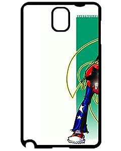 mashimaro Samsung Galaxy Note 3 case's Shop Christmas Gifts 8148500ZD763781290NOTE3 Lovers Gifts Samsung Galaxy Note 3 Case Cover Skin : Premium High Quality Wonder Woman Case