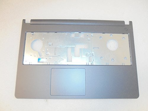 Dell Touchpad (000KDP GENUINE DELL Inspiron 15 5555 5558 Laptop Palmrest Touchpad -NID04- 00KDP)