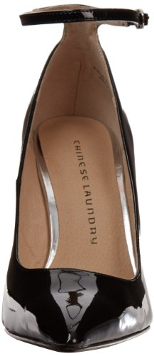 Chinese Laundry Stardust Mujer Fibra sintética Tacones