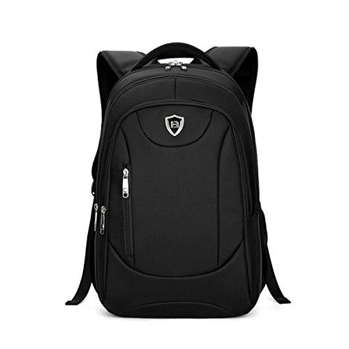 Junge Geschäftsleute Umhängetasche Outdoor-Freizeit-Reisetasche Große Tasche
