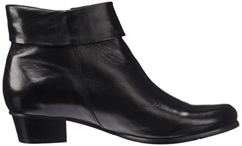 Spring Step Women's Stockholm Boot, black, 41 EU/9.5-10 M US by Spring Step (Image #7)