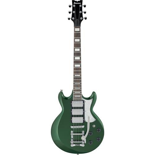 Ibanez AX230T Electric Guitar