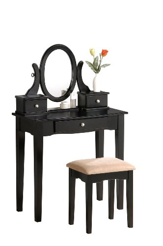 bobkona-abana-vanity-set-with-stool-black