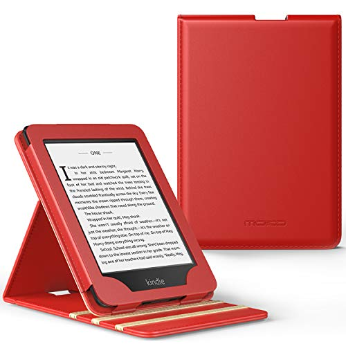 MoKo Case Fits Kindle Paperwhite (10th