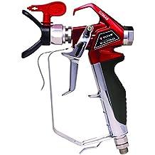 Rx-Pro Gun W/ Tr1 Tip