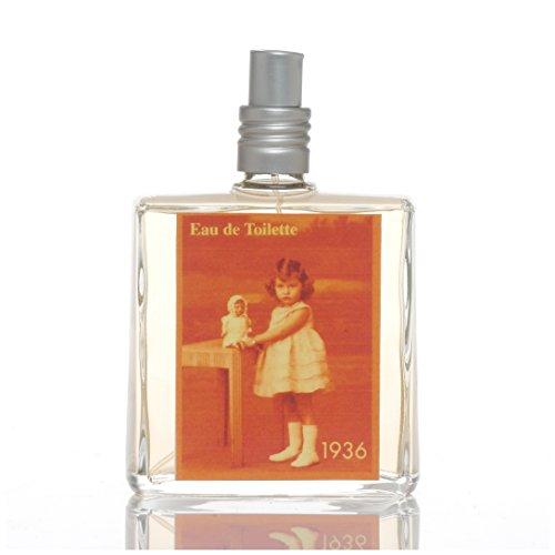 1936 Special Edition Vanille Eau de Toilette