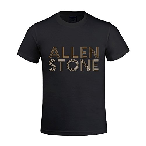 toowest-allen-stone-2016-concert-logo-crewneck-tee-shirt-black