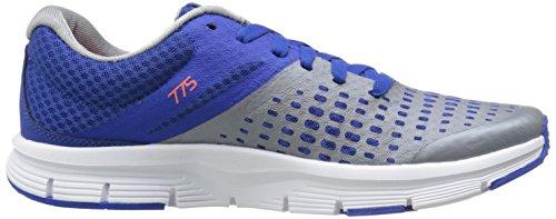 888546339194 - New Balance Men's M775V1 Neutral Running Shoe, Grey/Blue, 9.5 4E US carousel main 6