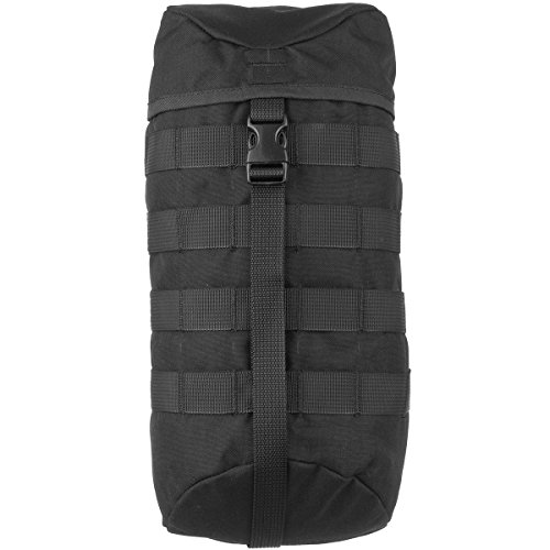 Wisport Sparrow Pocket Black by Wisport