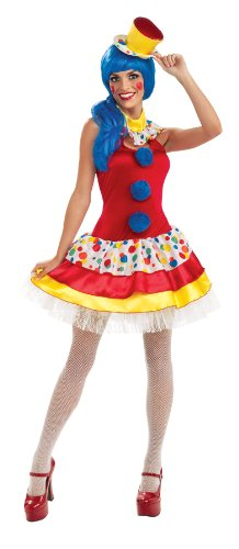 Rubie's Costume Co Nlp-Giggles Costume, Small, Small