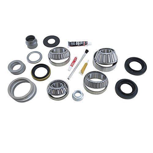 Yukon (YK TLC-REV-A) Master Overhaul Kit for Toyota Land Cruiser