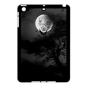 Bats Personalized Case for Ipad Mini, Customized Bats Case