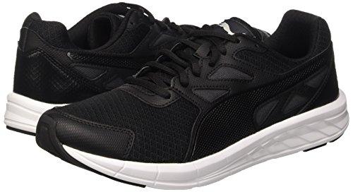 pour Nero Nero Driver Sneaker Asphalt pour Puma fitness femme HIUYx7w