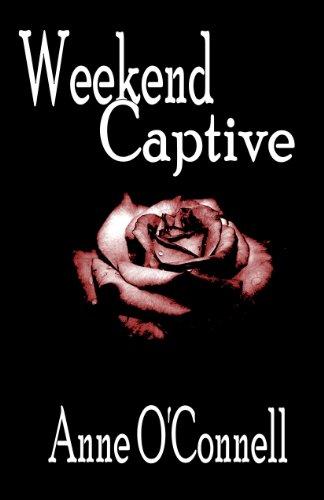 Captive erotic family story photos 88