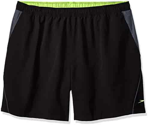 ffcd6588fb Shopping Blacks - Speedo - Swim - Clothing - Men - Clothing, Shoes ...