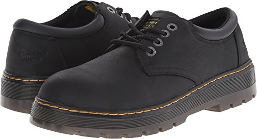 Dr. Martens Work Men's Bolt ST