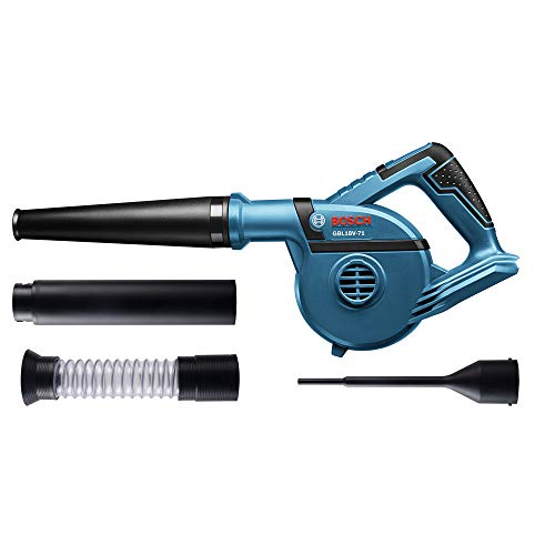 Bosch GBL18V-71N-RT 18V Blower (Bare Tool) (Certified for sale  Delivered anywhere in USA