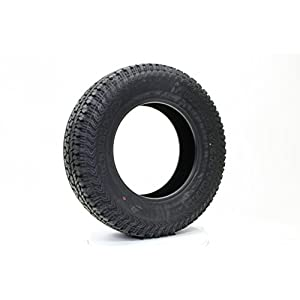 41rnF9u7ITL. SS300 - Shop Cheap Tires Lake Havasu City Mohave County