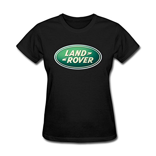 Land Rover Outpost