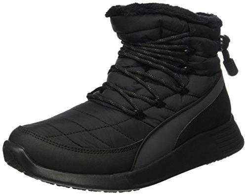 Puma Schneestiefel St Winter Damen Boot rqarC