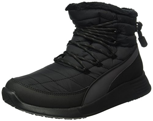 St Winter Puma Boot Schneestiefel Damen xv50Hw5Z