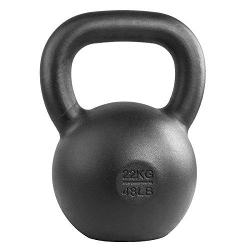Rep Fitness Kettlebells CrossFit Markings product image