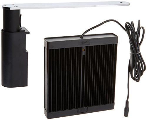 New Fluval Led Lights in US - 8