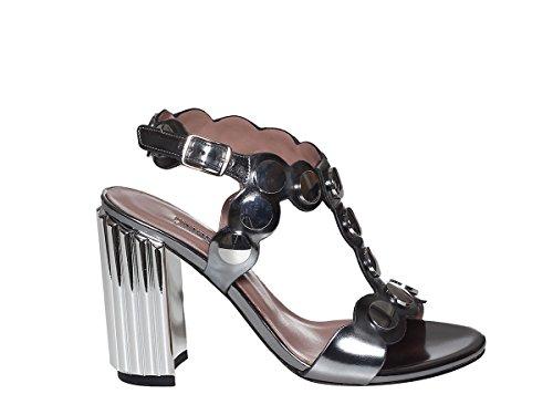 Mode De Sandales Albano Féminine Sandales De 1qgYWHt1