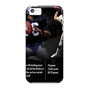Fashion Design Hard Case Cover/ RwN3573yjCg Protector For Iphone 5c